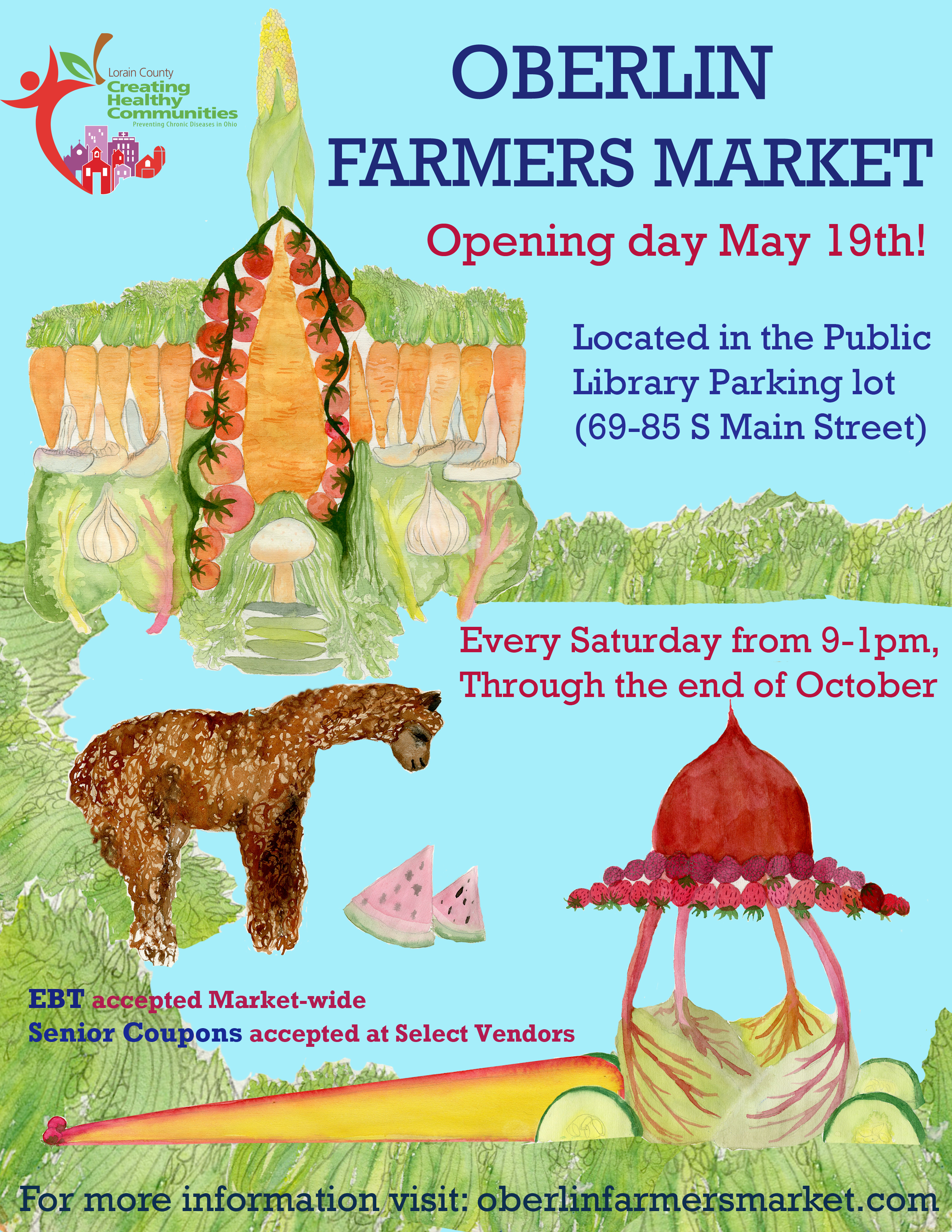 Farmers Market Poster logo copy-1